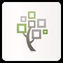 FamilySearch International - Logo