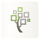 Árvore do FamilySearch icon