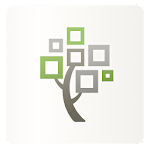 FamilySearch Tree 2.6.3