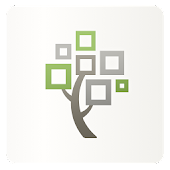 FamilySearch - Árbol