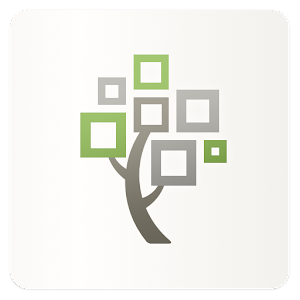App FamilySearch Tree APK for Windows Phone