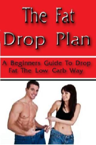 The Fat Drop Plan