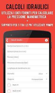 App Hydraulic Maths (dr. Massimo Bacchini) APK for Windows Phone