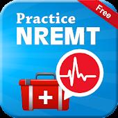 Practice Questions: NREMT