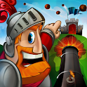 Wars Online – tower defense game to fight against computer & multi-player online