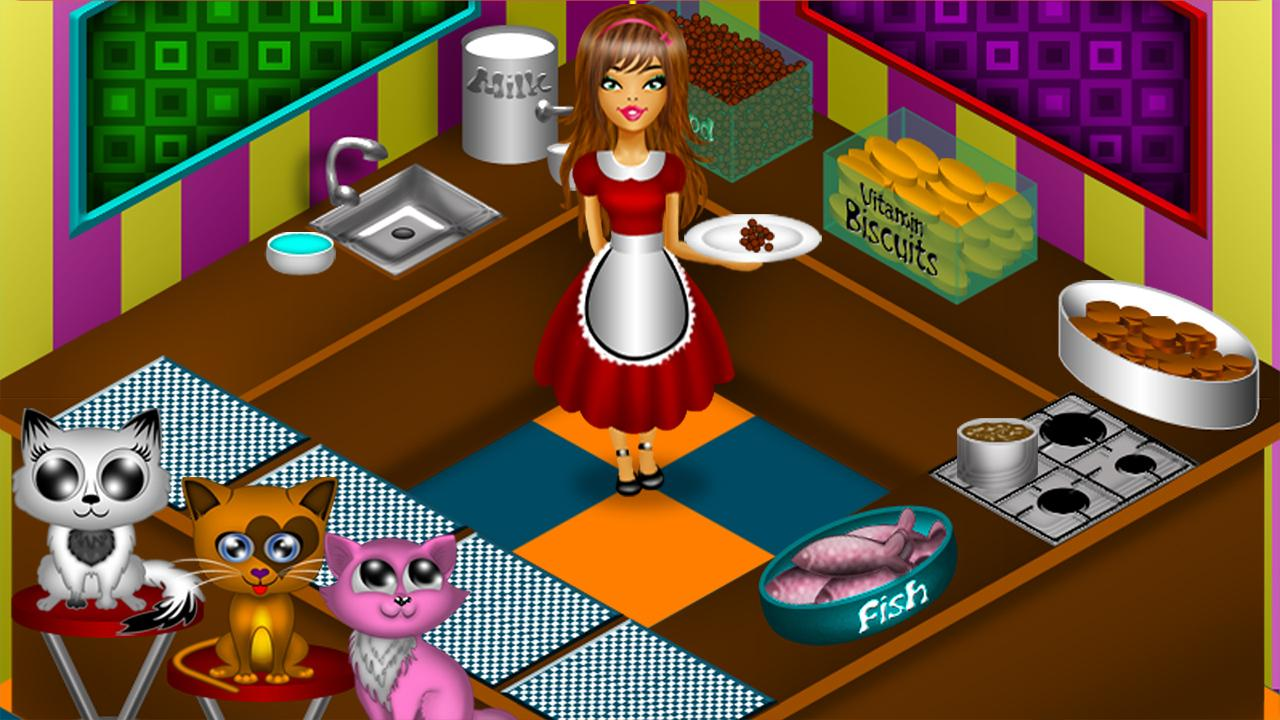 Barbie princess dress up game girl games youtube.
