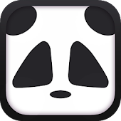 Jumping Panda: Run and Survive