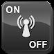 WiFi OnOff (Donate)