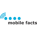 mobile facts icon