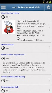 為德國電視|玩媒體與影片App免費|玩APPs