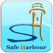 Safe Harbour SG
