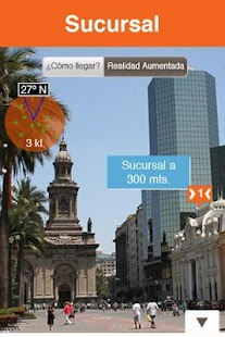 玩通訊App|Nextel Chile免費|APP試玩