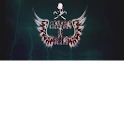 EOD Clan icon