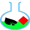 BlackJack Lab logo