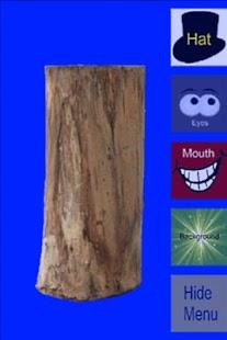 9 Lifelogging Apps to Log Personal Data - Mashable