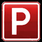 Car Park Finder