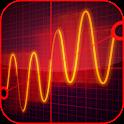 Oscilab Pro - Groovebox & MIDI icon