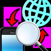 SpyConnectionChecker2