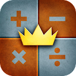 King of Math 1.0.13 (Paid)