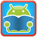 FAQ - Android - POGU icon
