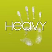YELLOW HEAVY CM10 AOKP CM7+