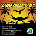 Shrimpocalypse icon