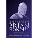 The Life of Brian Honour-Book logo