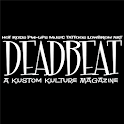 Deadbeat Magazine