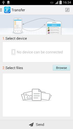 文件全能王|玩工具App免費|玩APPs
