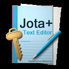 Jota+PRO-KEY icon