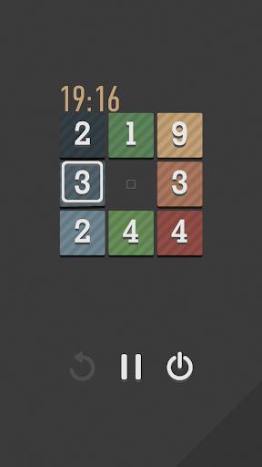 Take Ten Go: logic puzzle game 1.0.0.9 screenshots 1