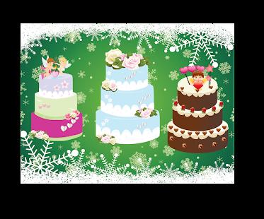 玩休閒App 蛋糕 製造者遊戲免費 APP試玩