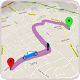 GPS Route Finder : Maps, Navigation & Directions for Android