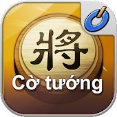 Ongame Cờ Tướng (game cờ)