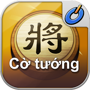 Ongame Cờ Tướng (game cờ) for PC and MAC
