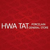 Hwa Tat