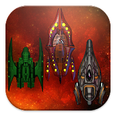 Space Highway Race FREE