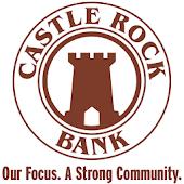 Castle Rock Bank Mobile