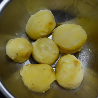 Bread rolls recipe,how to make bread rolls | Potato stuffed bread rolls