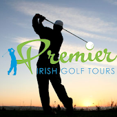 Premier Irish Golf Tours