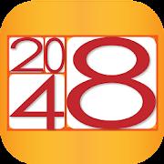 2048 Tournament