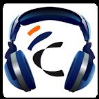 Music Proximity beta