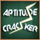 Aptitude Cracker APK