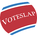 VoteSlap icon