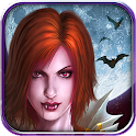 Lords of Blood - Vampire RPG icon