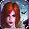 Lords of Blood – Vampire RPG