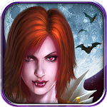Lords of Blood - Vampire RPG 1.4.0 Apk