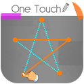 One Touch icon