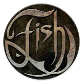 Fish - Official App