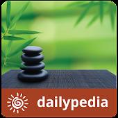 ZEN Daily